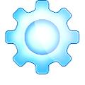 星光鼠标连点器官方版V1.0