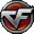 穿越火线刷枪软件免费版V4.1.6