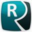 Registry Reviver绿色版v4.2.1.10