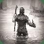 荒野求生iPhone版v1.6.1.15