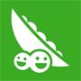 豌豆荚手机精灵官方最新版3.0.0.2874