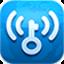wifi万能钥匙电脑版v2.0.8
