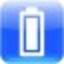 BatteryCare官方版v0.9.29