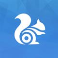 UC浏览器去广告清爽版v5.7.16400.16