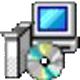 MyUninstaller官方版v1.77