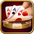 快乐三张牌iPhone版v1.8.0