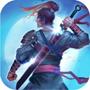 少年江湖杀iPhone版v1.0.0