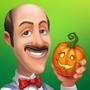 梦幻花园iPhone版v1.9.0