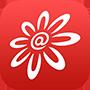 掌上生活安卓版v6.0.6