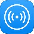 上网神器iPhone版v2.3.0
