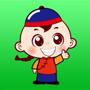 微小宝iPhone版v2.11.7