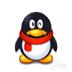 qq官方最新版v8.8.19876.0