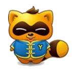 yy语言官方版v8.16.0.2