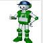 小宝QQ机器人官方版v5.3