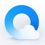 QQ浏览器iPhone版v7.8.0