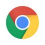 谷歌浏览器iPhone版v62.3202.70