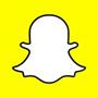 Snapchat安卓版v1.0