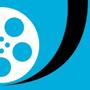 豆瓣电影iPhone版v4.4.0