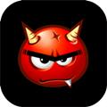 地狱直播安卓版v2.0.0