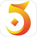 51返呗安卓版v3.9.3