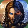 王者远征安卓版v2.0.0
