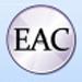 Exact Audio Copy(最好无损音频抓轨软件)中文版 1.0 beta 3