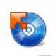 阿蛮歌霸家庭卡拉ok点歌系统官方版V5.1.0.7