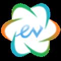 EV录屏器绿色免费版v3.7.1