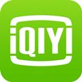 爱奇艺QSV转FLV工具官方版v2.2