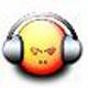 唱歌评分软件免费版v2.1