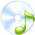 全能音频转换器 正式版 13.0