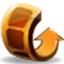 狸窝全能视频转换器官方版v4.2.0.2
