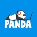 熊猫tv直播大厅pc版下载v2.0.3.1090_cai