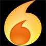 TalkOne即时通讯下载v1.0.2