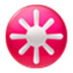 多米音乐 多米音乐播放器V0.3.8官方版