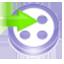 佳佳全能视频格式转换器官方版v10.7.5.0_cai