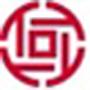 山西金典证券超强版v6.188