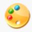 PicPick官方版v4.2.3