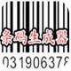 条码生成器中文版v5.13