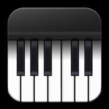 Anvil Studio(MIDI专业制作软件)