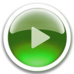 采桑屏保音乐播放器 V2.5a官方版