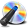 光盘刻录大师官方版v8.0