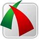 屏幕截图软件(FastStone Capture)v8.4绿色中文版