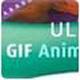 GIF动画制作Ulead GIF Animator中文版v5.10