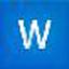 WORD转PDF转换器免费版v5.2