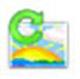 图片转换工具图片批量转换官方版v4.9.2
