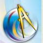 Sketchpad(几何画板)官方版 5.0.7.6