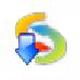 Ap PDF to Image(PDF TO JPG格式)v3.0