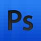 photoshopcs2官方版v9.0