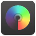 软媒魔方虚拟光驱绿色版v2.26